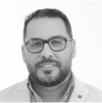 Hakim El Hachemi