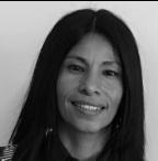 Viviana Valdivia