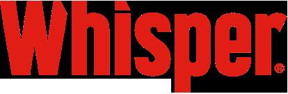 logo-whisper-nopayoff